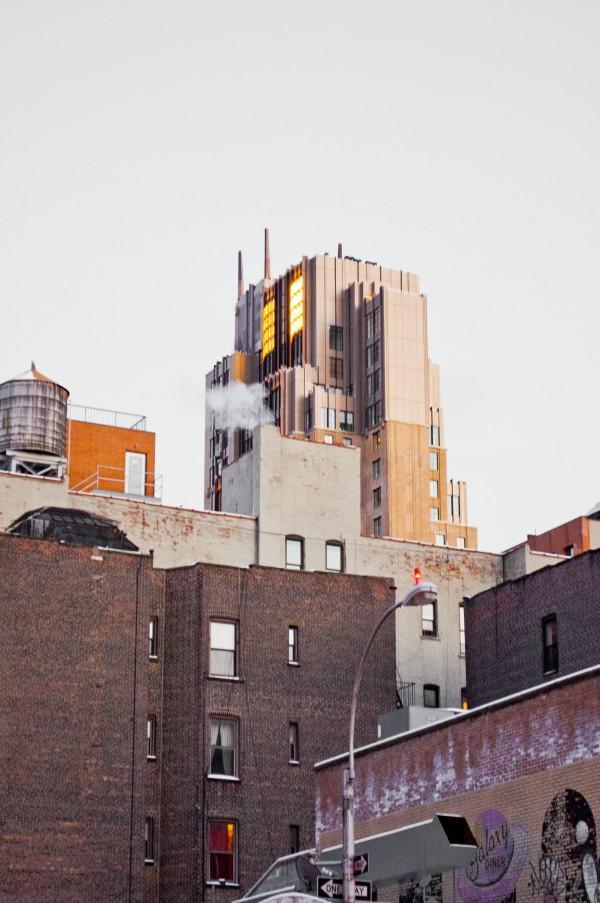 N.Y 2015