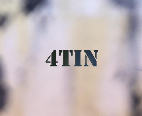 4Tin muraliste - Role : Director, Camera operator, Editor