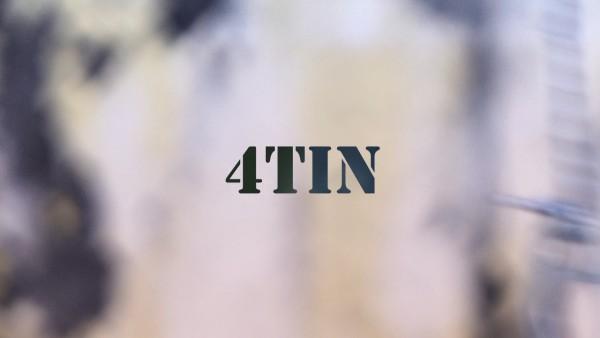 4TIN – 2015
