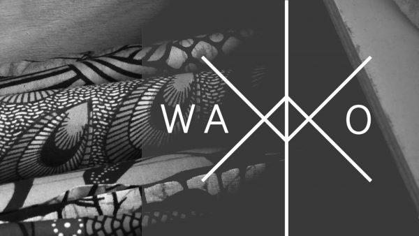 Waxko by Charline