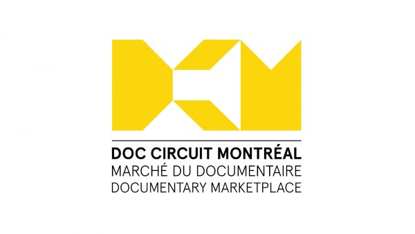 Recap Doc Circuit Montreal 2016 for RIDM (Montreal Documentary Film Festival) – Camera and editing